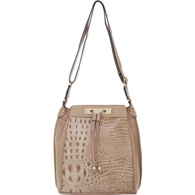 Bolsa-Smartbag-Croco-Amendoa-78159.15-1