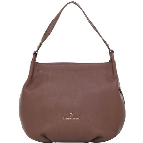 Bolsa-Smartbag-Soft-Conhaque-78099.15-1