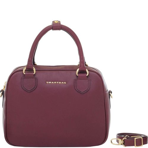 Bolsa-Smartbag-Soft-Bordo-78050.15-1