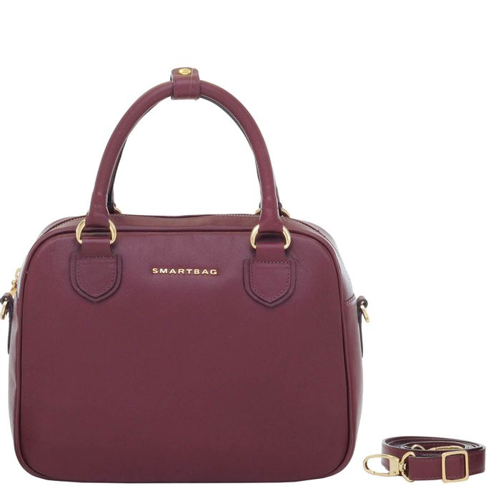 Bolsa-Smartbag-Soft-Bordo-78050.15-1