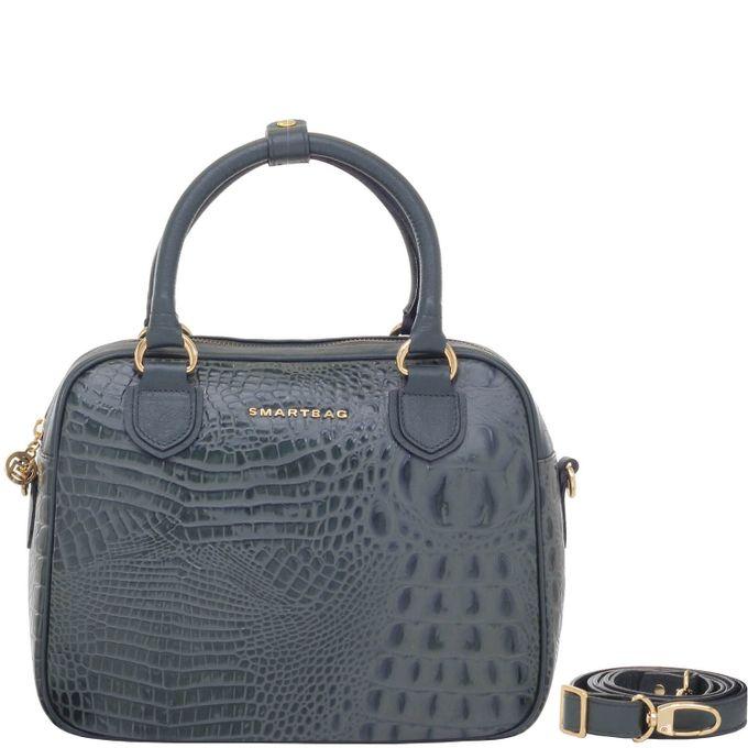 Bolsa-Smartbag-Croco-Selva-78050.15-1