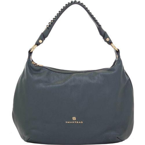 Bolsa-Smartbag-Soft-Selva-78095.15-1