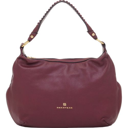 Bolsa-Smartbag-Soft-Bordo-78095.15-1
