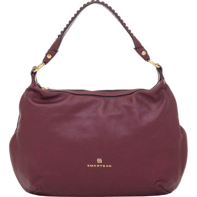 Bolsa-Smartbag-Soft-Bordo-78095.15-1