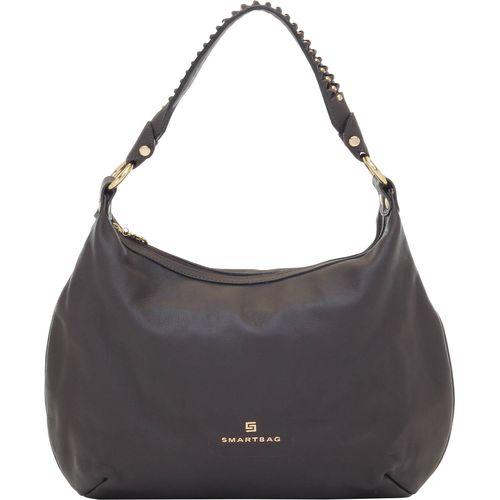 Bolsa-Smartbag-Soft-cafe-78095.15-1