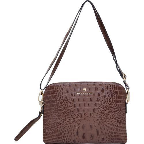 Bolsa-Smartbag-Croco-Conhaque-78138.15-1
