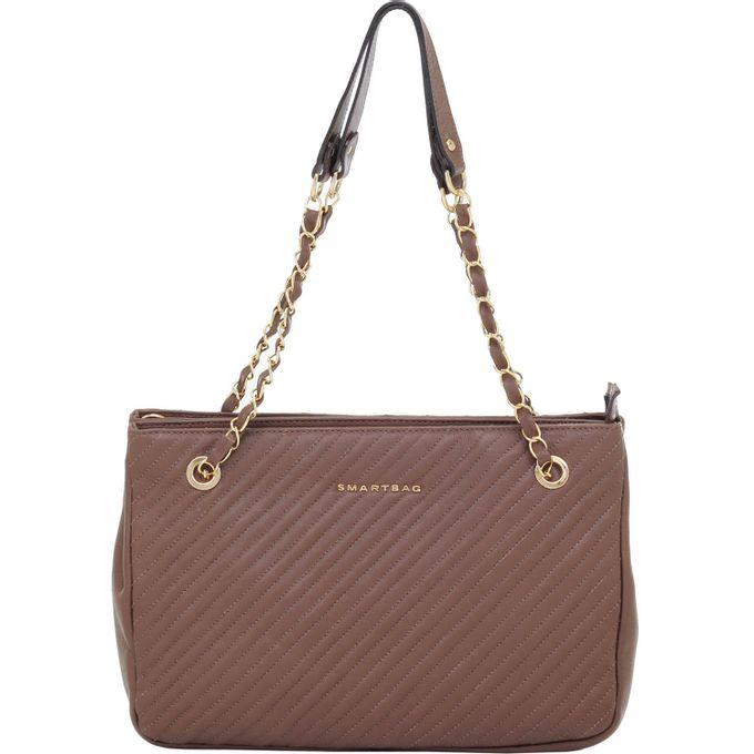 Bolsa-Smartbag-soft-Conhaque-78143.15