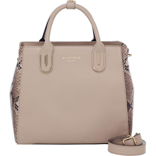 Bolsa-Smartbag-Phyton-areia-caram-79080.16-1
