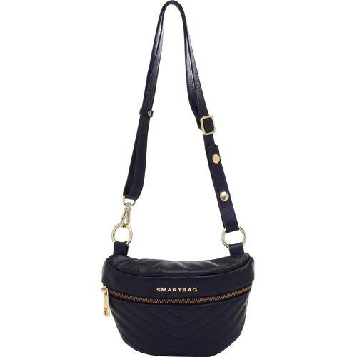 Pochete-Smartbag-couro-preto-75093.19-1