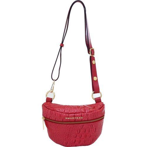 Pochete-Smartbag-Croco-Tomate-75093.19-1