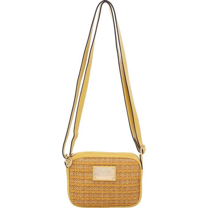 Bolsinha-Smartbag-Tresse-Amarelo-79040.16-1