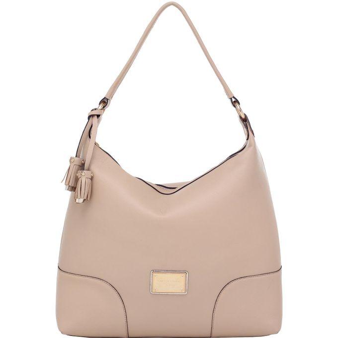 Bolsa-Smartbag-Couro-Areia-79056.16-1