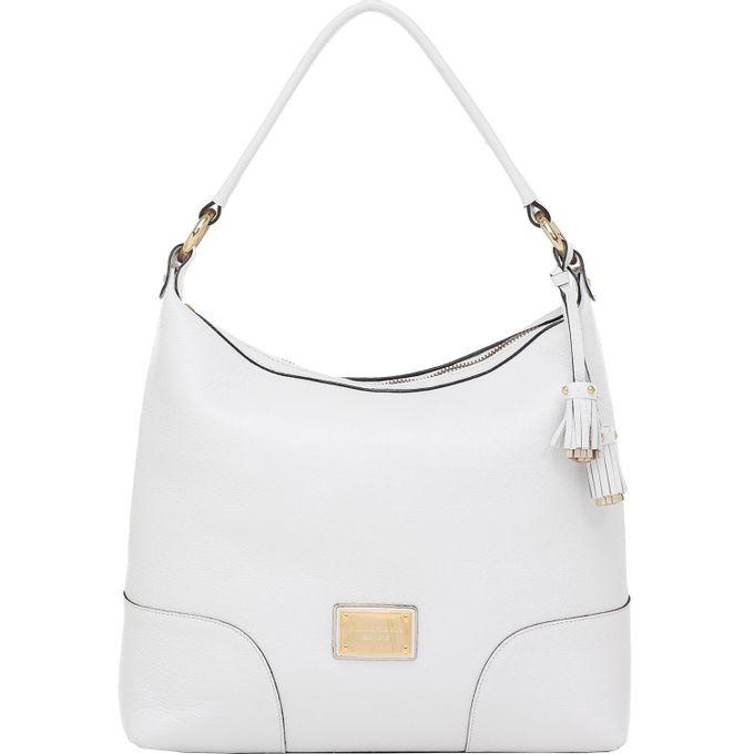 Bolsa-Smartbag-Couro-Branca-79056.16-1