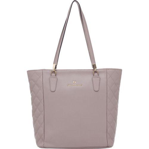 Bolsa-Smartbag-Couro-Argila-79048.16-1