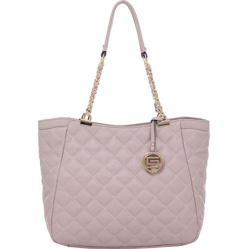 Bolsa-Smartbag-Couro-Pele-78047.15-1