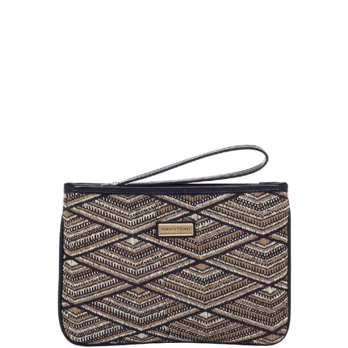 Bolsinha-Smartbag-JacqVerniz--etnico-preto-79016.16-1