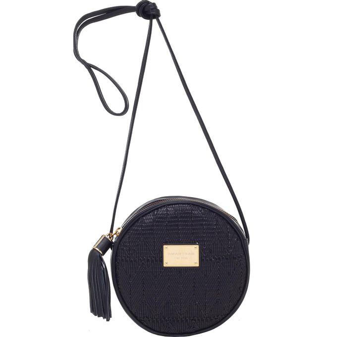 Bolsinha-Smartbag-Tresse--preto-78009.15-1