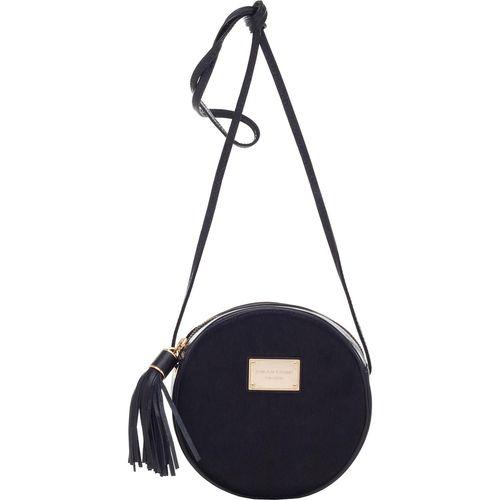 Bolsinha-Smartbag-Pelo-pantera-78009.15-1