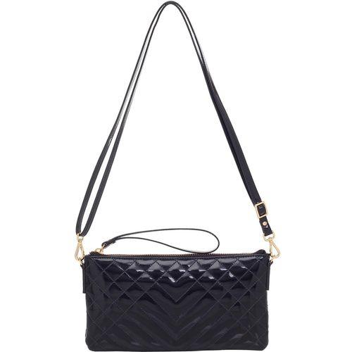 Bolsinha-Smartbag-Verniz-Preto-79167.16-1