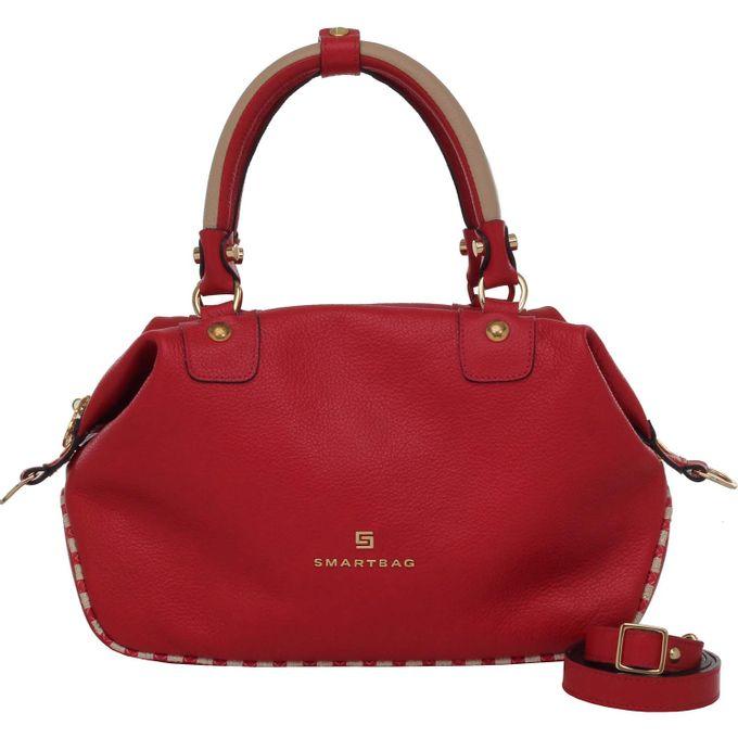 Bolsa-Smartbag-Couro-navy-Vermelho---79026.16-1