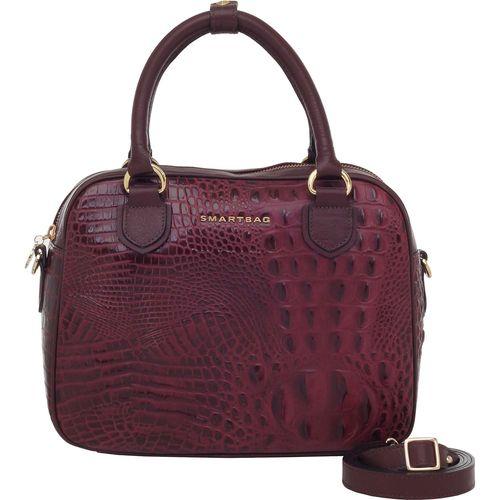 Bolsa-Smartbag-Croco-Bordo---78050.15-1