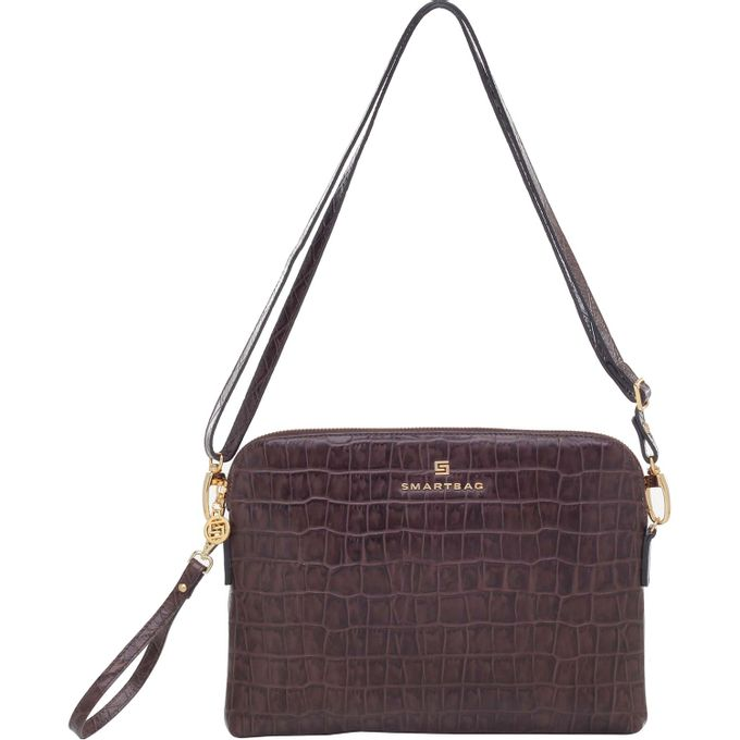 Bolsa-Smartbag-Croco-Chocolate---78138.16-1