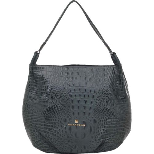Bolsa-Smartbag-Croco-Selva--78099.15-1