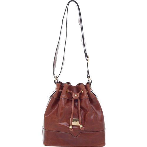 Bolsa-Smartbag-Dallas-Pinhao---78093.16-1
