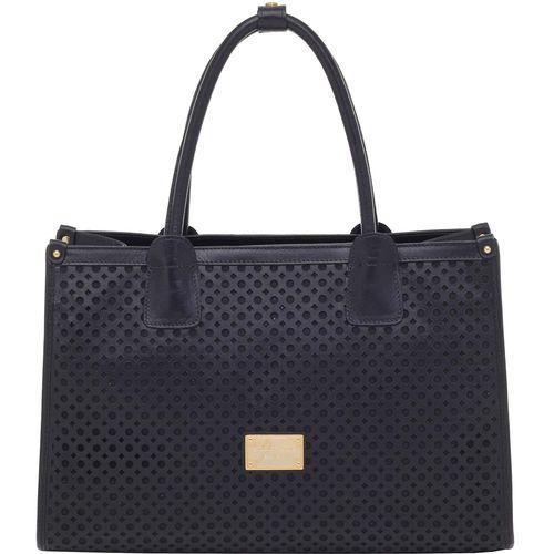 Bolsa-Smartbag-Couro-colmeia-preto---79088.16-1