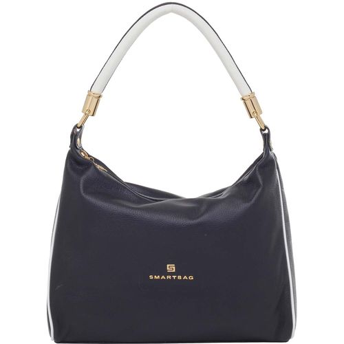 Bolsa-Smartbag-Couro-preto---79058.16-1