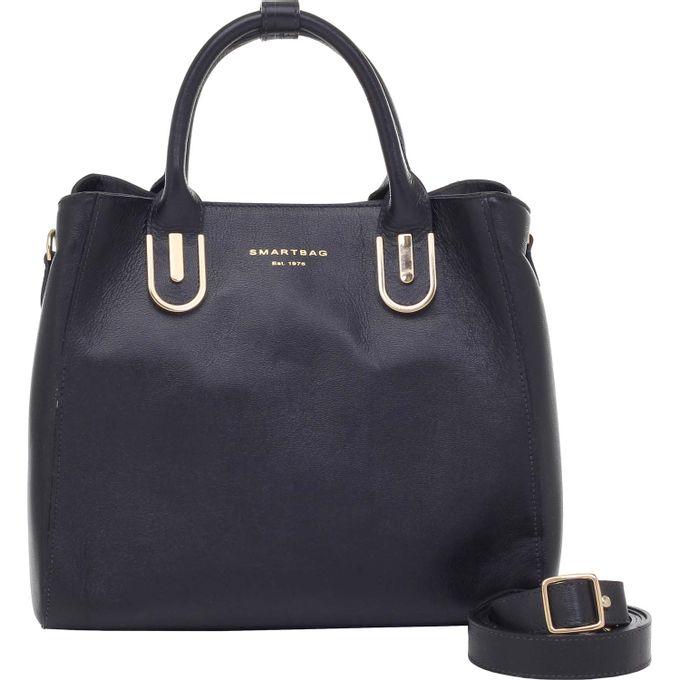Bolsa-Smartbag-Couro-preto---79080.16-1