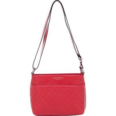 Bolsa-Smartbag-Couro-Vermelho---70195.16-1