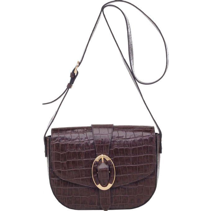 Bolsa-Smartbag-Croco-Chocolate---79020.16-1