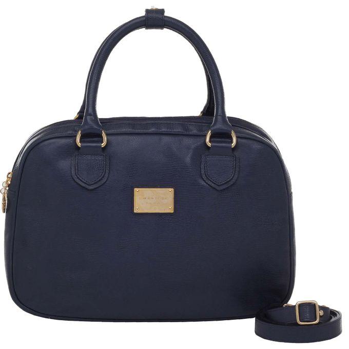 Bolsa-Smartbag-Mini-lezard-marinho---79183.16-1