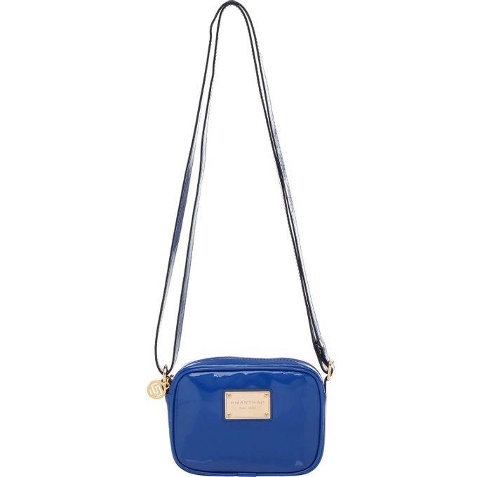 Bolsinha-Smartbag-Verniz-Royal---79040.16-1