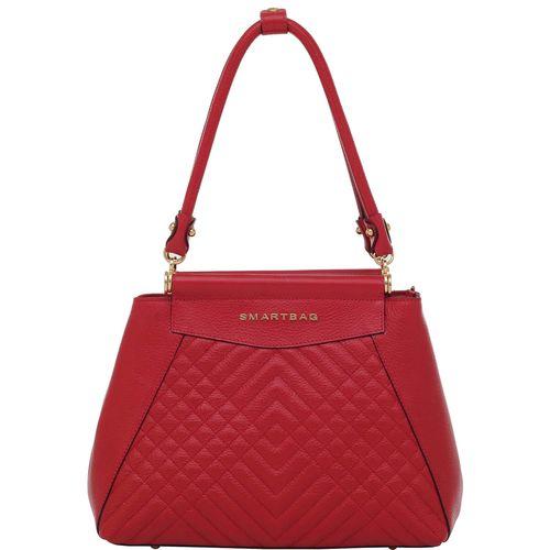 Bolsa-Smartbag-Couro-Vermelho---75028.19-1