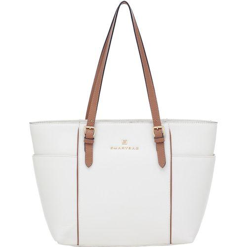 Bolsa-Smartbag-Couro-off-white-camel-79206.16-1