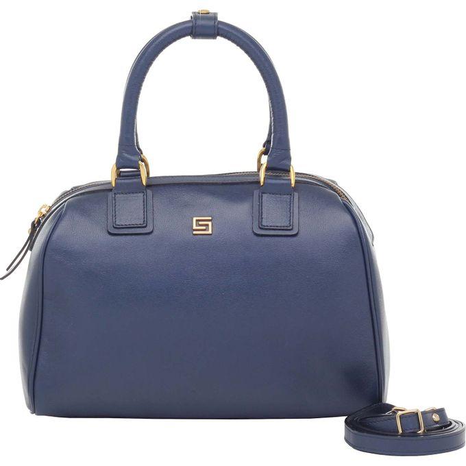 Bolsa-Smartbag-Couro-marinho---79208.16-1