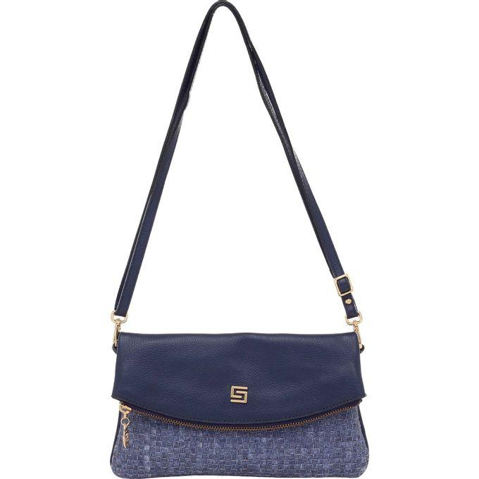 Bolsinha-Smartbag-Tresse-jeans-marinho---79168.16-1