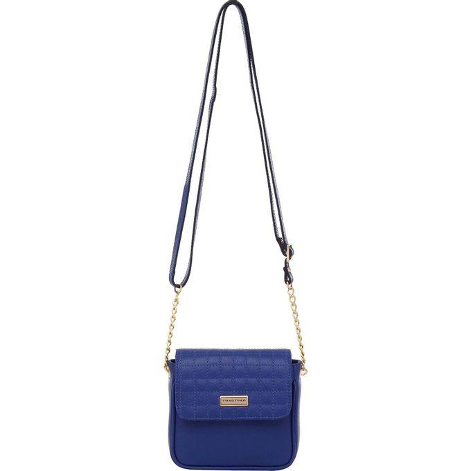 Bolsinha-Smartbag-Couro-Royal---79165.16-1