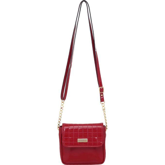 Bolsinha-Smartbag-Verniz-Vermelho---79165.16-1