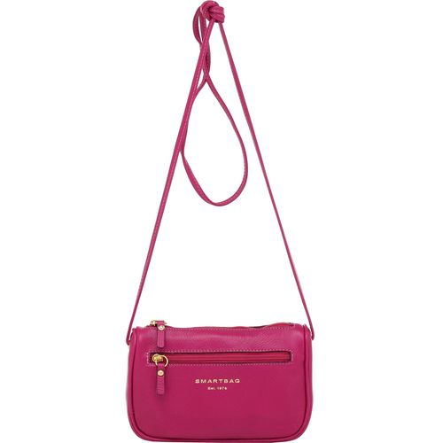 Bolsinha-Smartbag-Couro-Pink-79190.16-1