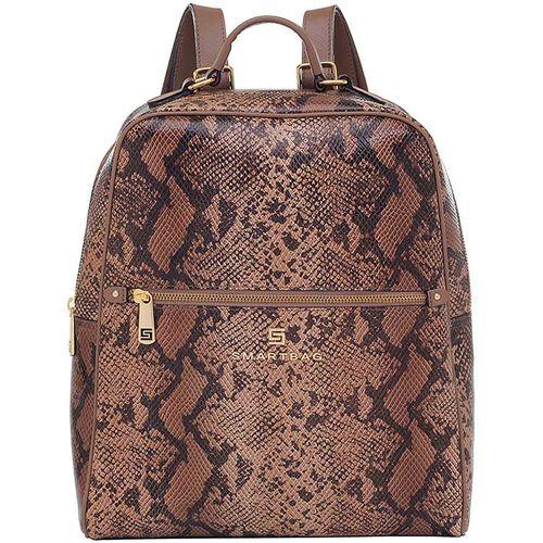 0d4d38544 Bolsas Femininas de Couro Tiracolo, Clutch e mais | Smartbag