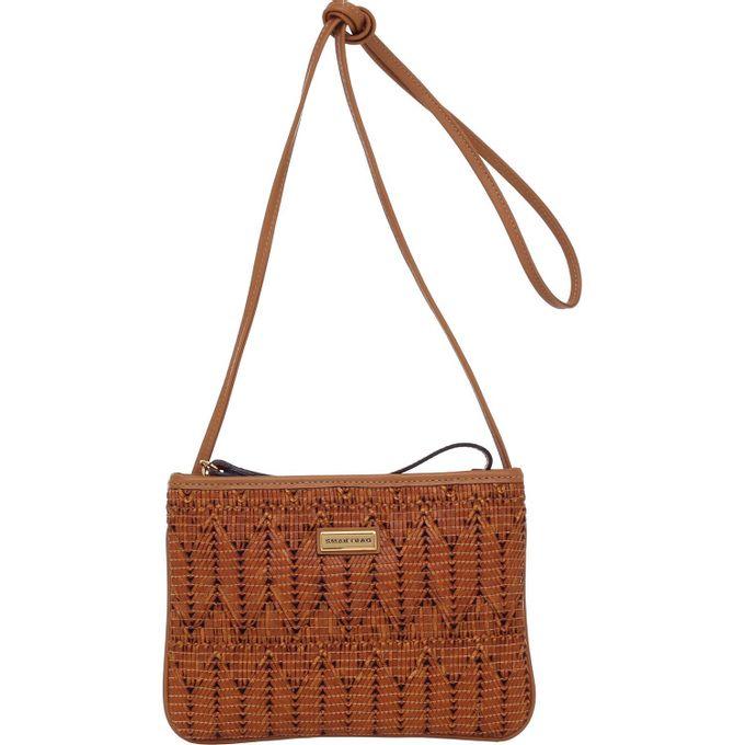 Bolsa-Smartbag-Tribal-Whisky---78142.15-1