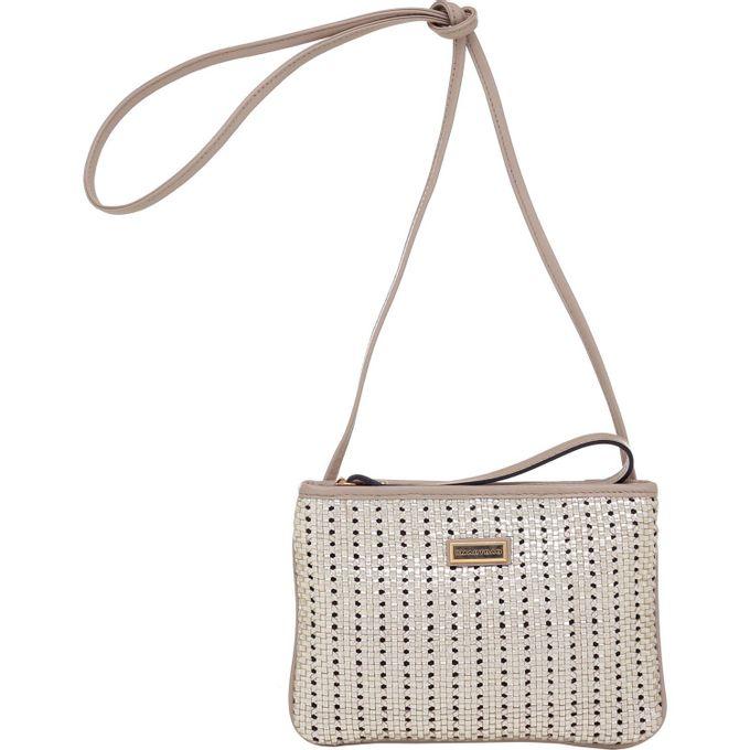 Bolsa-Smartbag-Tresse-prata-v-taupe---78142.15-1