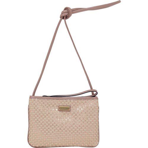 Bolsa-Smartbag-Tresse-rose---78142.15-1