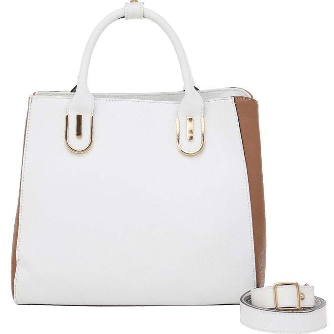 Bolsa-Smartbag-Couro-branco-camel-79080.16-1
