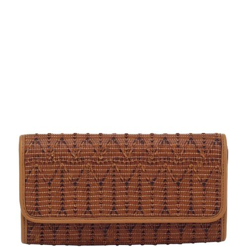 Clutch-Smartag-Tribal-78015.16-1