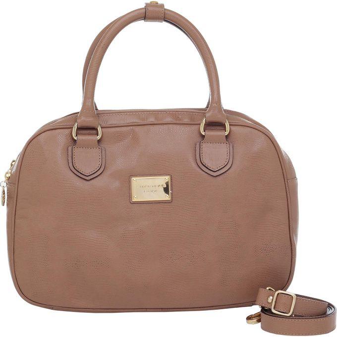 Bolsa-Smartbag-mini-lez-camel---79183.16-1