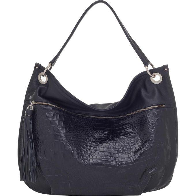 Bolsa-Smartbag-couro-croco-preto---78106.15-1
